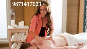 get sandwich massage malviya nagar
