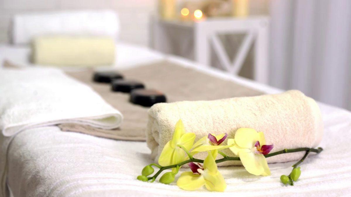 body to body spa benefits