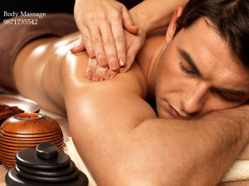 body to body massage in delhi malviya nagar